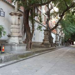 Chengtian Temple User Photo