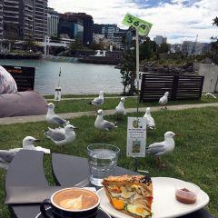 Karaka Cafe用戶圖片