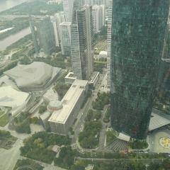 廣州東塔用戶圖片