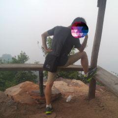 경랑호 여행 사진
