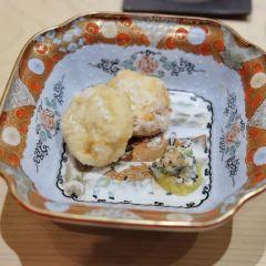 The Araki User Photo