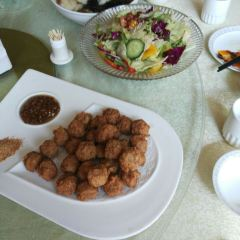 Emei Restaurant( Xi Hong Men ) User Photo