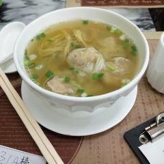 Wong Chi Kei User Photo