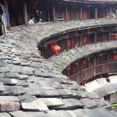 Huaiyuan Building User Photo