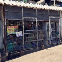 筷子山用戶圖片