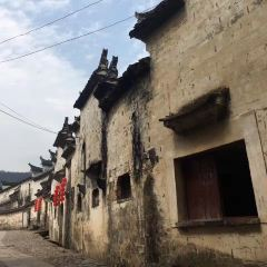 Ancient Residence of Heyang User Photo