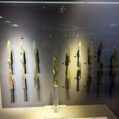 南京博物館のユーザー投稿写真