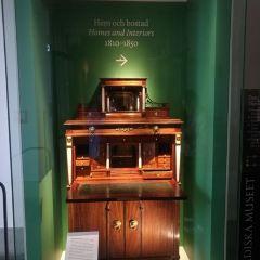 北欧博物馆用戶圖片