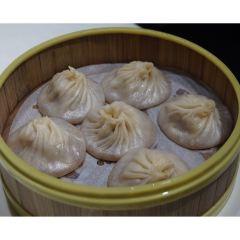 小廚娘淮揚菜(環宇城店)用戶圖片