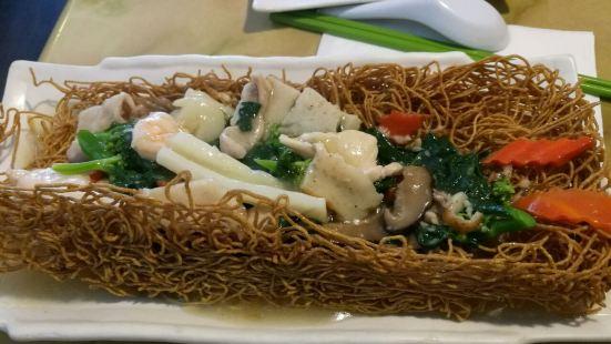 Phnom Penh Noodle House