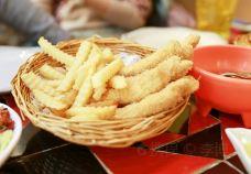 彼德西餐(凯德店)-西安-doris圈圈