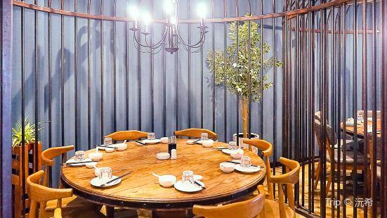 Zhao Xi Tang Seafood Restaurant