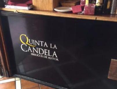 Quinta La Candela