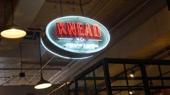 Knead & Co