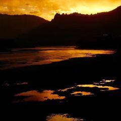 拉薩河用戶圖片
