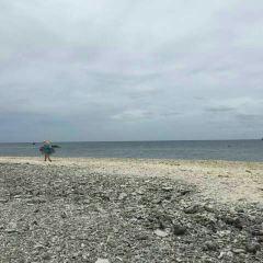 Pigeon Island User Photo