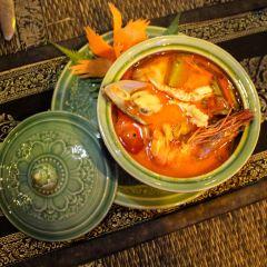 Thailandia User Photo