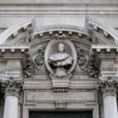 Duomo Nuovo User Photo
