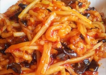Sichuanese Chinese