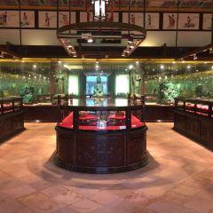 Guangzhou Nanyue Court User Photo