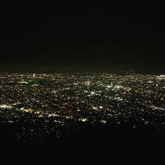 Mt. Moiwa User Photo
