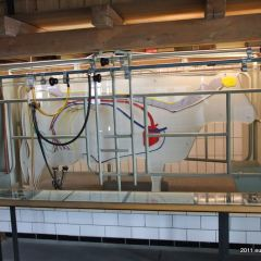 Deutsches Museum User Photo