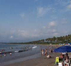 Playa Linda User Photo