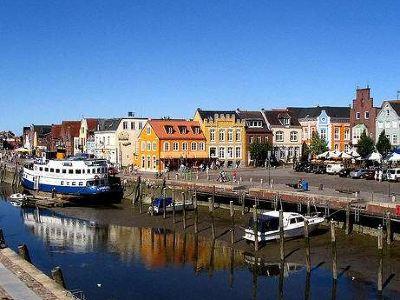 Kieler Kanal