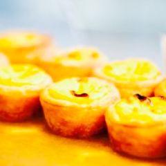 ABC Bakery Danang User Photo