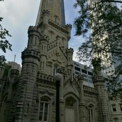 The Magnificent Mile User Photo
