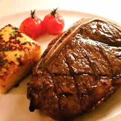 Prime Steak Restaurant用戶圖片