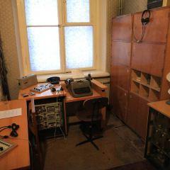 KGB Museum (Genocido Auku Muziejus) User Photo