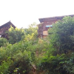 Jidao Miao Village User Photo