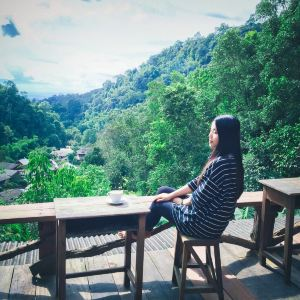 Chiang Mai,Recommendations