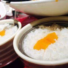 Lao Fang Zi Chun Jiang Hua Yue Min Feng Restaurant User Photo