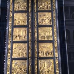 Museo dell'Opera del Duomo User Photo