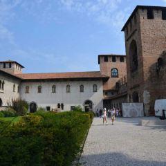 Castel San Pietro User Photo