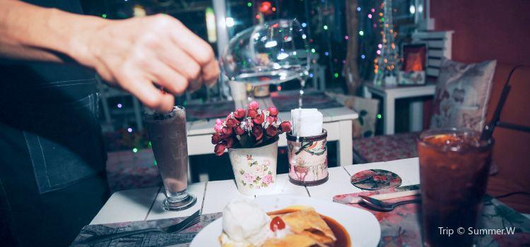 Coffee Club1