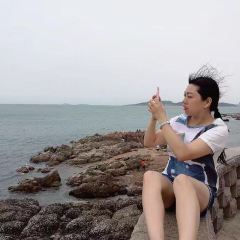 잔교(잔차오) 여행 사진