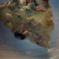 Pizzeria Mozza用戶圖片