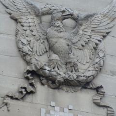シャトレ広場のユーザー投稿写真