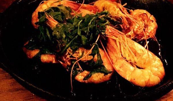 Palm Court Brasserie1