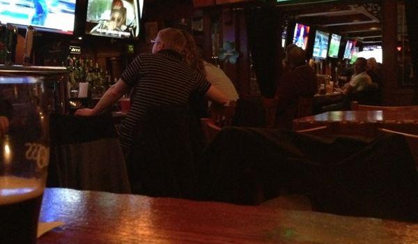 Playwright Irish Pub3