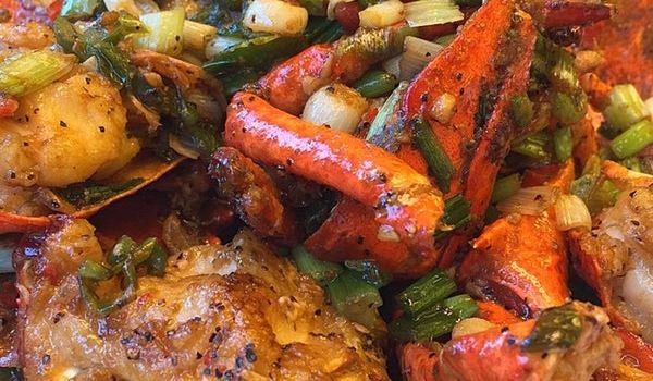 Newport Seafood Restaurant2