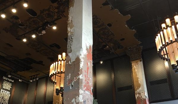 398 Restaurant & Bar2