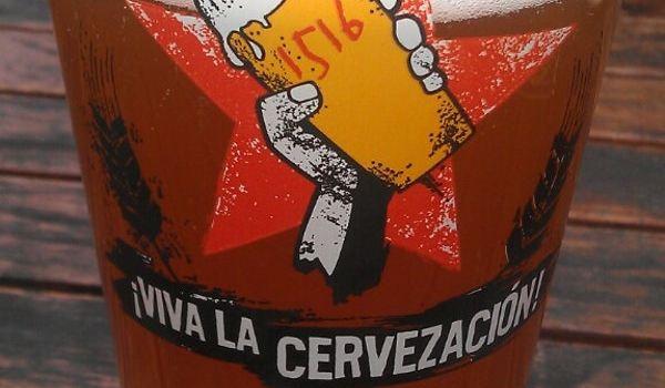 1516 Brewing Company3
