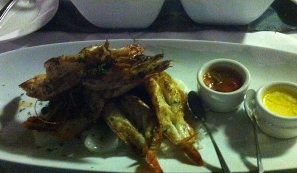 Linga Longa International Restaurant3