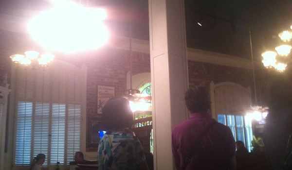 Murphy's Bar & Grill2