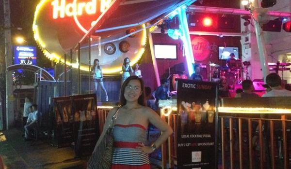Hard Rock Cafe Phuket2