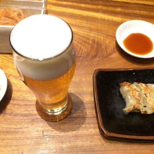 Ippudo Tao Fukuoka